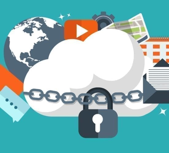 Data security just got easier with Microsoft Azure Information Protection