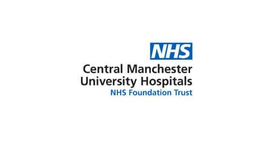 Manchester Primary Care Trust Logo