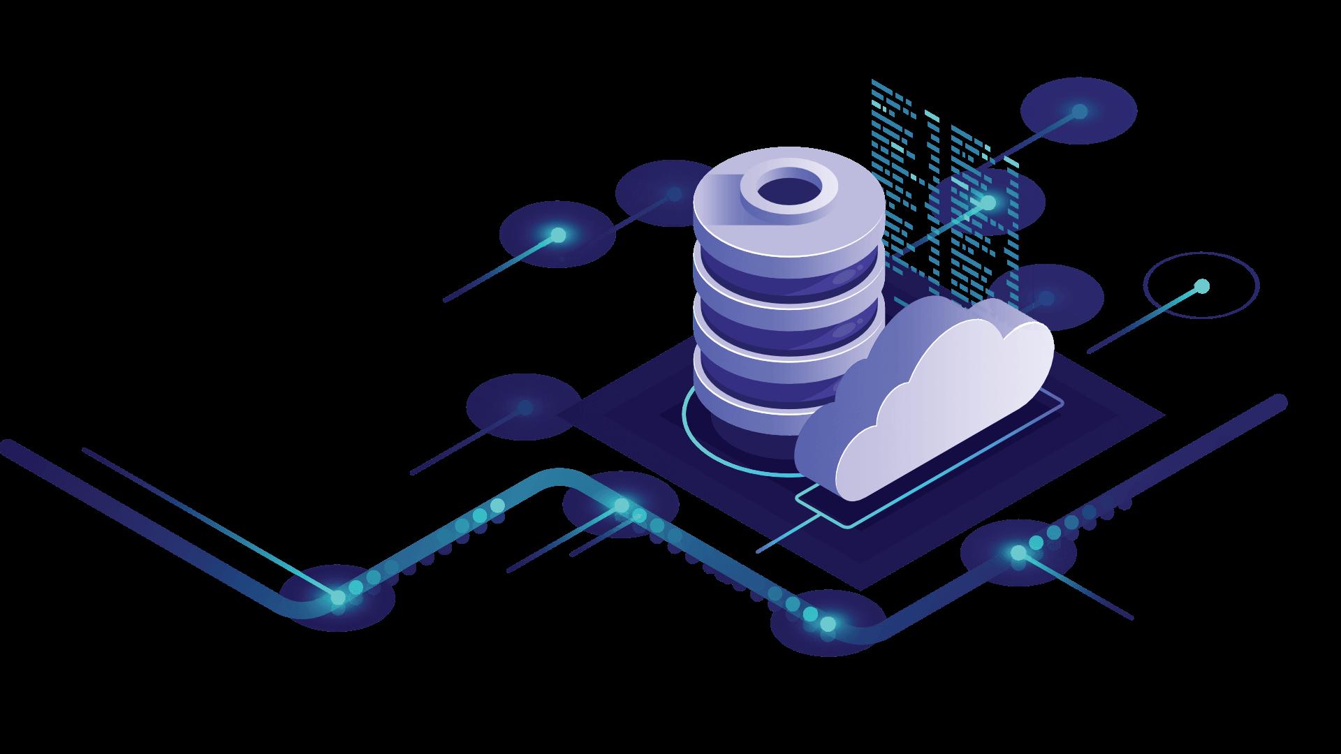 Azure Cloud Archiving | Essential