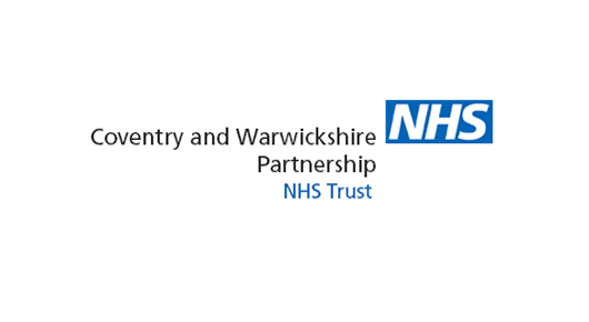 Coventry NHS Trust streamlines room bookings & utilisation reporting