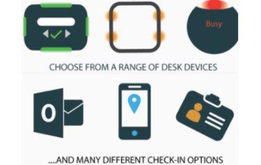 ESS-DigitalSignage-DeskDevices