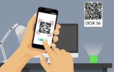 ESS-DigitalSignage-ScreensKiosks