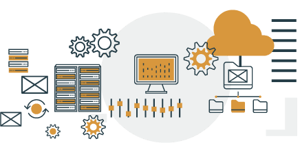 Public Folder migration to Office 365