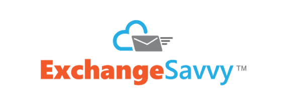 ExchangeSavvy