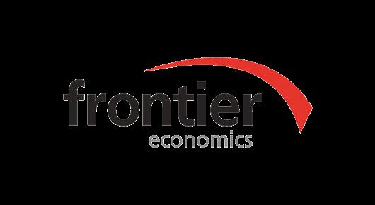 Frontier Economics Mimecast email archive migration