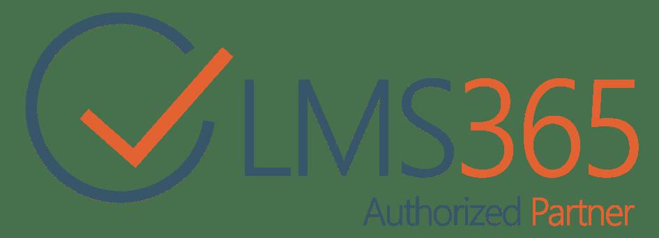 LMS365 partner logo