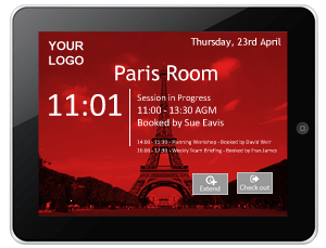 Paris-Room-red-small