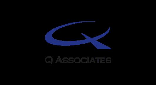 Q Associates group calendaring