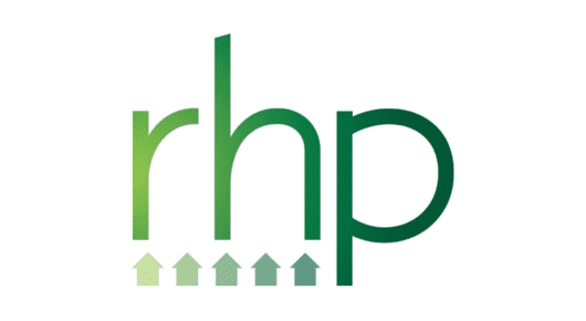 RHP carbon-efficient building in London optimises room utilisation