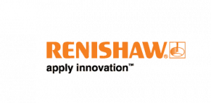 Renishaw room & desk booking system Office 365