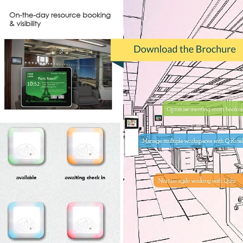 Download ResourceXpress Brochure