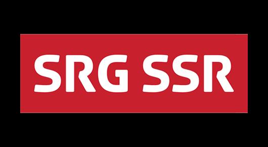 SRG_SSR_migration_to_EV