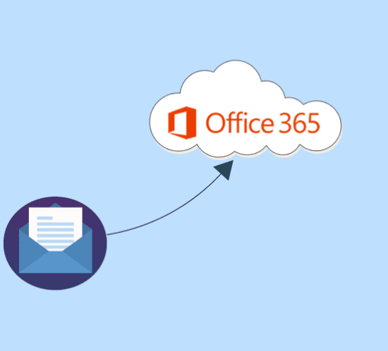 Top 5 Tips for Migrating to Office 365