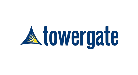 Towergate email archive migration review