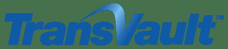 TransVault Logo