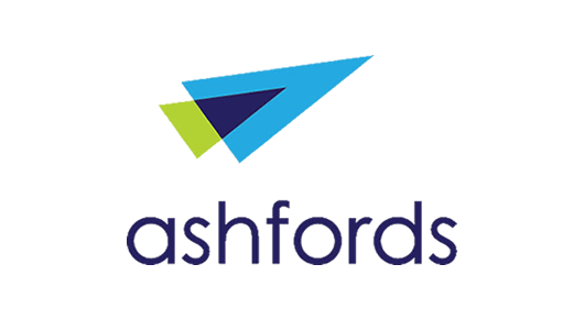ashfords-migration-to-the-cloud