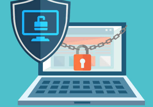 Blog - How Azure Information Protection makes it possible to classify and protect sensitive data at the source to maintain control over the information, regardless of a file's location.
