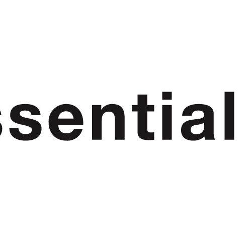 essential-logo-color-02