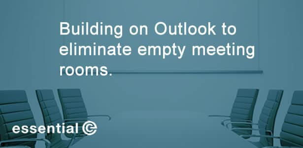 can outlook get tough on frequent no shows main news