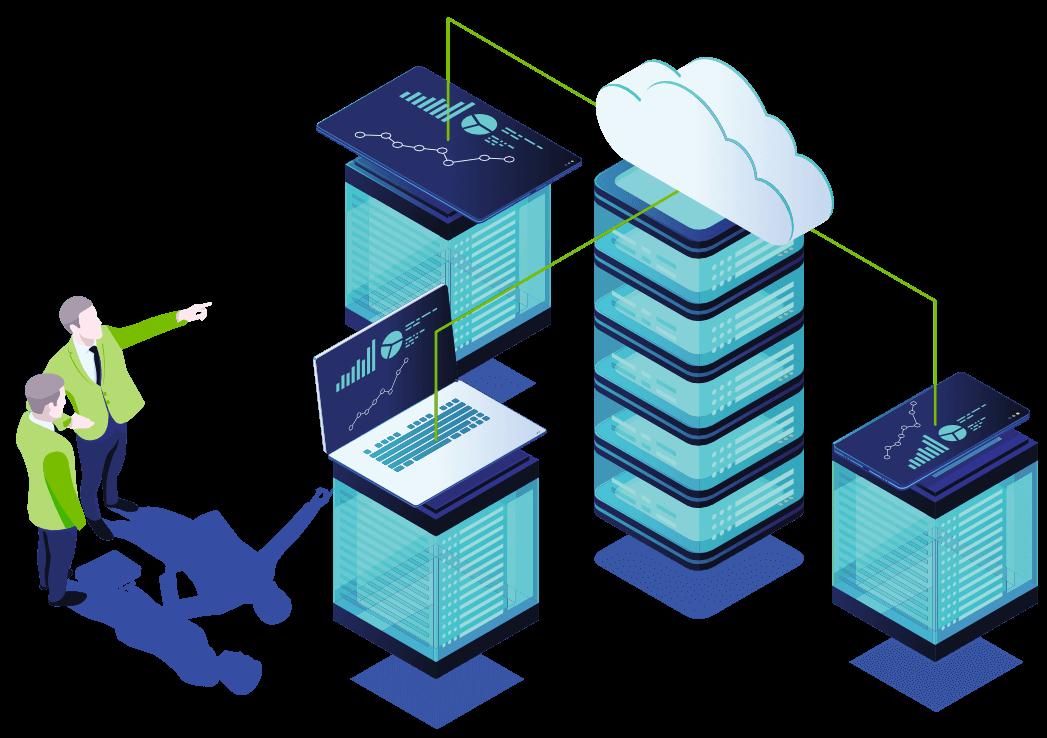 cloud management.compressed