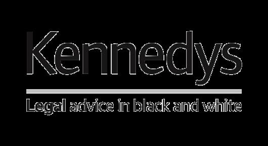 kennedys-cloud-archive-migration