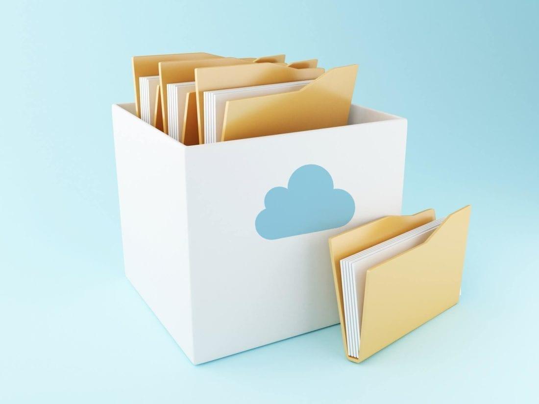 migrate public folders to Office 365