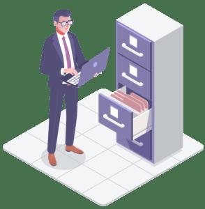 Public Folder Migration Tools