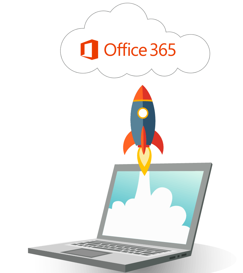 tools to accelerate migration to Office 365