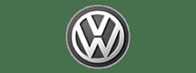 volkswagen logo accelerate office 365 migration