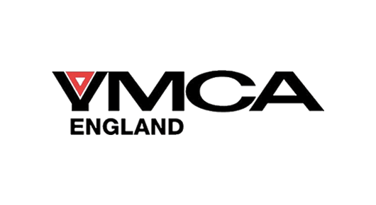 ymca-reduces-it-expenditure-by-monitoring-exchange